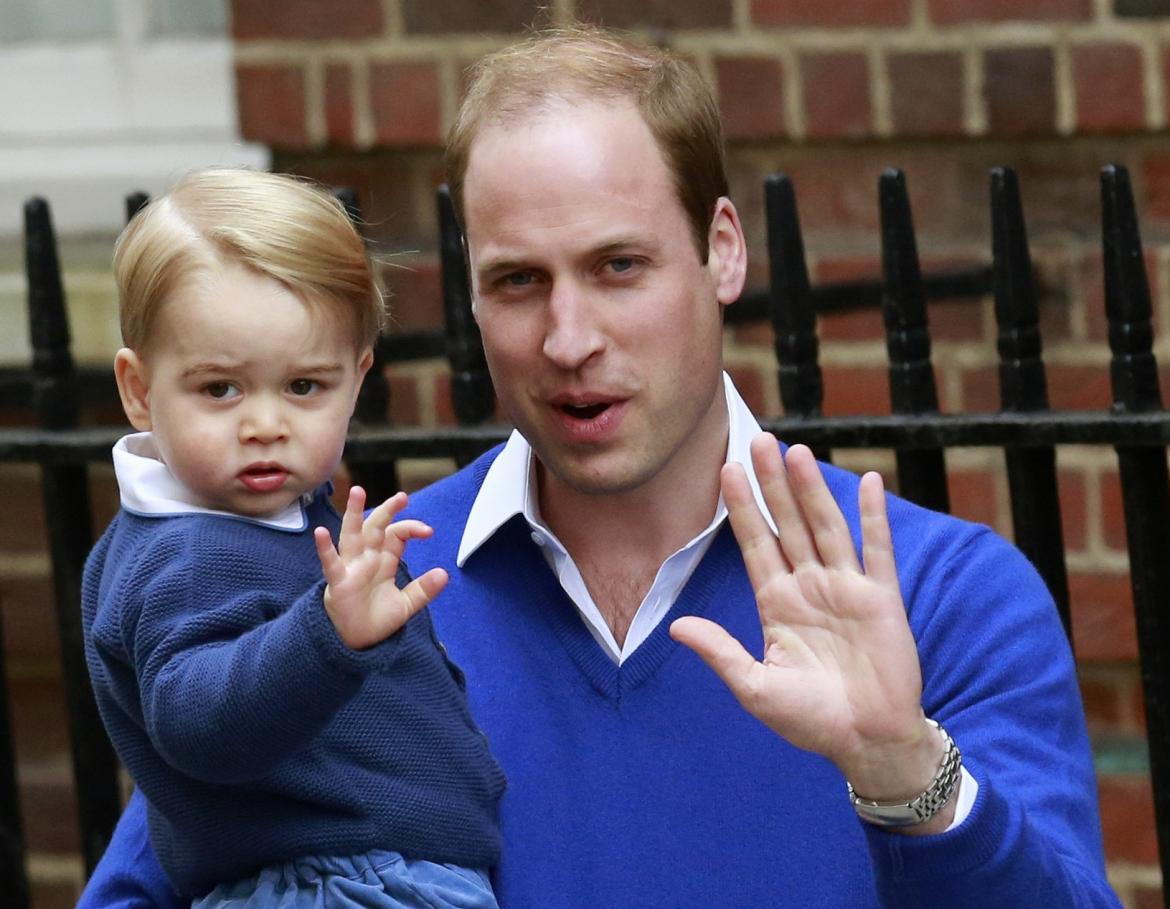 prince george latin dating site His life came to a turning point after he met andrés hidalgo and sergio george  prince royce has received 18 billboard latin  prince royce has been dating.