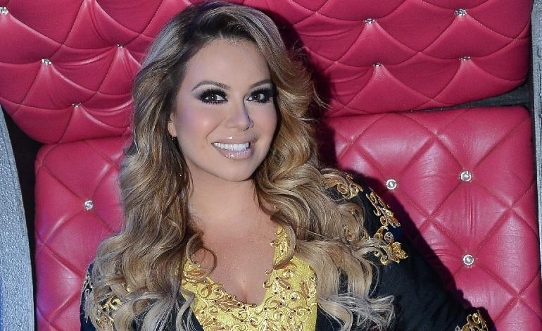 chiquis rivera source http toplowridersites com chiquis rivera hair