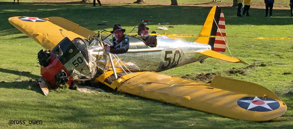 http://images.latintimes.com/sites/latintimes.com/files/styles/pulse_embed/public/2015/03/06/harrison-ford-plane-crash-memes.png