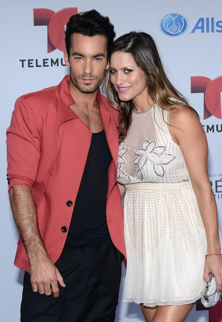 Best Latino Couples In Entertainment  Latin Times
