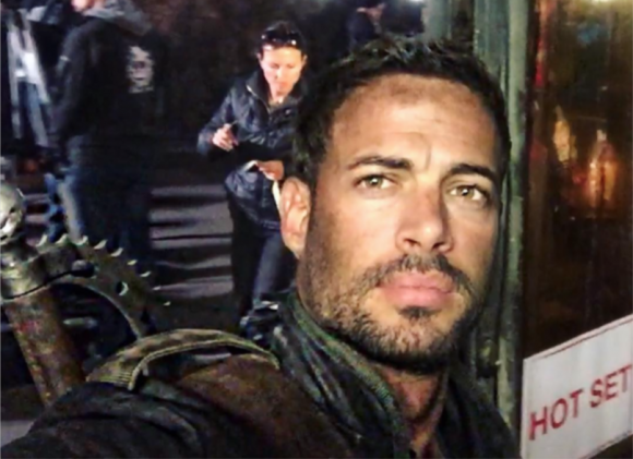 http://images.latintimes.com/sites/latintimes.com/files/styles/pulse_embed_breakpoints_theme_lt_desktop_1x/public/2015/10/01/william-levy.png