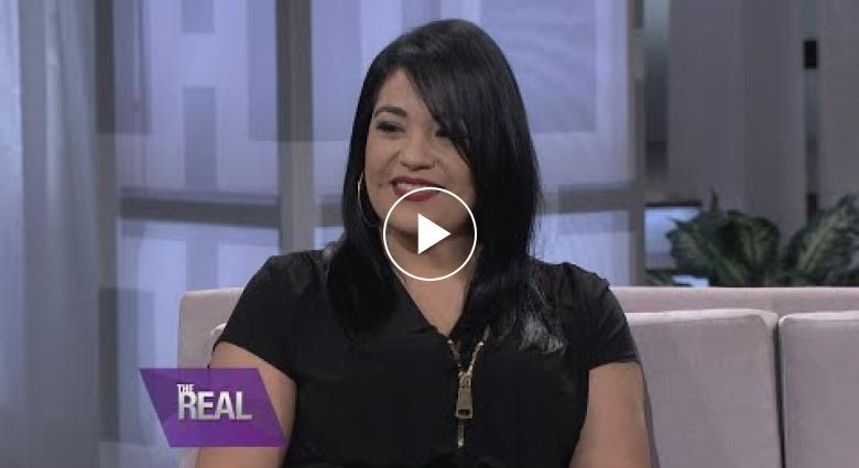 Suzette quintanilla discusses selena s career on 20th death