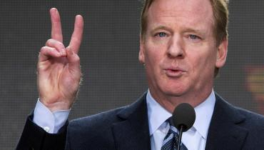 Ray rice and roger goodell memes 20 hilarious jokes about nfl
