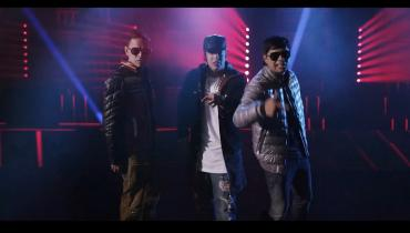 Daddy Yankee and Plan B New Single 'Sabado Rebelde'