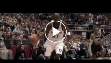 P. Diddy And Kevin Garnett Unite Beautifully In This Emotional Video Tribute To The 'Big Ticket'