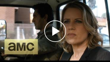 ICYMI: Another 'Fear The Walking Dead' Teaser Trailer Arrives Online