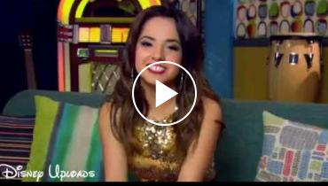 Beasters! Becky G Will Invade Disney Channel; Find Out When!