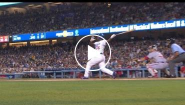 In Case You Forgot, Yasiel Puig Is Still Very Good, Here's Proof