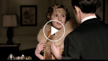 The Trailer For 'Downton Abbey's' Final Season Of Will Make You Sob