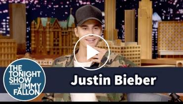 Justin Bieber Crying Over Selena Gomez At MTV VMAs? He Reveals The Truth!