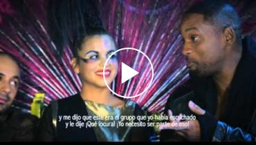 You Won't Believe How Will Smith, Bomba Estéreo Collab Was Born; Watch Behind The Scenes Video Here!