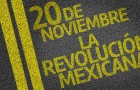 Mexican-Revolution-1910-Facts-History-Short-Summary