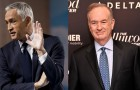 Jorge Ramos, Bill O'Reilly