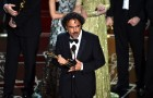 Alejandro González Iñárritu Wins Three Oscars For 'Birdman'