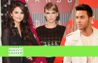 MTV VMAs Red Carpet Photos