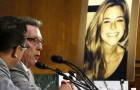 Jim Steinle Kate Steinle