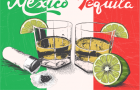 MexicoTequila