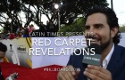 Red Carpet Revelations