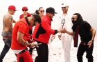Richest Reggaeton 15 Urban Music Singers With Fat Bank Accounts And Fit Bodies