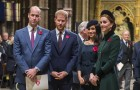 British royal family traditions and protocols