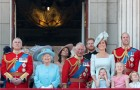 British Royal Family